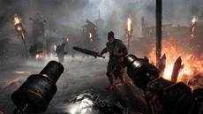 В Warhammer: Vermintide 2 не будет микротранзакций