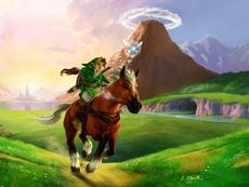 Nintendo озвучила различия между версиями The Legend of Zelda для Wii U и Switch