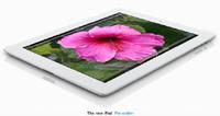 Новый iPad: мнения аналитиков