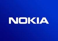Взгляд в прошлое: Как Nokia из крупнейшего бренда превратилась в Microsoft Mobile