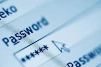 Анализ утёкших паролей Gmail, Yandex и Mail.Ru