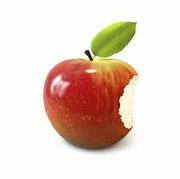 Что станет следующей революцией Apple