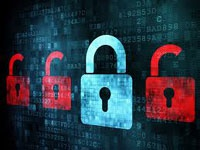Sandworm Team осуществляет атаки на промышленные SCADA-системы