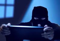 Наливайченко: СБУ щодня відбиває тисячі атак хакерів на сервер ЦВК