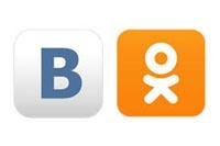 Глава СБУ признал, что служба бессильна против соцсетей