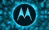Motorola Droid Turbo появился на «живых» снимках