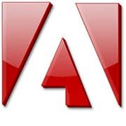 Пользователи соцсетей вынудили Adobe официально отгородиться от движения Gamergate