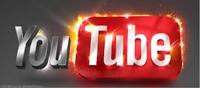 Музыкальная премия YouTube пройдет в марте