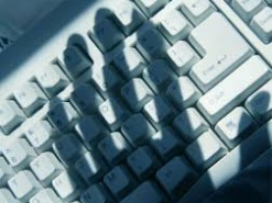 На Киевщине ликвидирован канал распространения порнографии