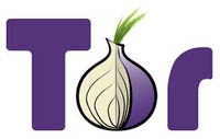 Tor как угроза безопасности банков