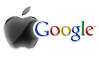 В Кремле предложили облагать дополнительным налогом Google и Apple