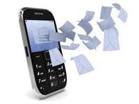 Почему SMS почти «умерли» для массового пользователя?