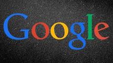 Пять ценностей, которые Google прививает своим сотрудникам