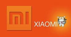 Xiaomi Mi5: шпионские фотографии текстурированной стеклянной тыльной панели