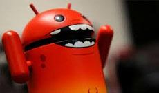 Над любителями пиратских игр для Android нависла киберугроза