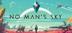 Фанаты No Man's Sky угрожают разработчикам из-за переноса релиза игры