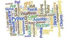 Ассемблер вернулся в топ-10 языков программирования спустя десятилетия