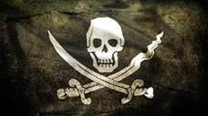 Разработчики поблагодарили пиратов за внимание к своей игре
