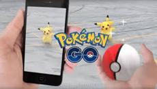 Власти Нидерландов привлекли к суду разработчика Pokemon Go за покемонов на заповедных пляжах