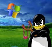 5 причин задуматься о переходе с Windows на Linux