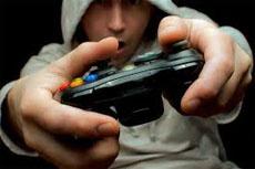 PC по-прежнему является главной игровой платформой среди разработчиков