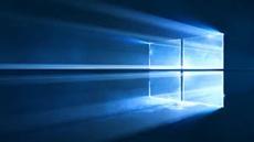 Windows 10 1607 установлена на 91,2% компьютеров на Windows 10