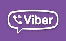 Полезные функции Viber, о которых вы могли не знать