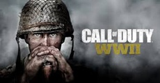 Появились подробности Call of Duty: WWII