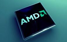 AMD выпустила новые драйверы для процессоров Ryzen на Windows 10