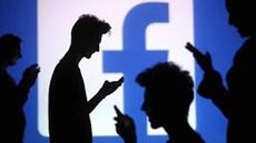 Исследователь нашел необычный способ «угона» учетных записей Facebook