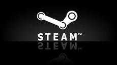 Около 1000 игр добавлено в Steam после начала программы Direct