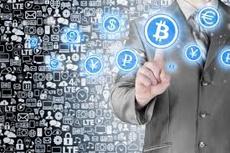 150 миллиардов долларов: общая рыночная капитализация криптовалют достигла нового максимума