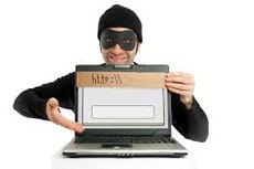 Почему не стоит выкладывать фотографии билетов и ключей в социальные сети