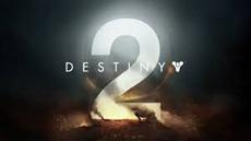 Bungie рассказала о неисправленных проблемах PC-версии Destiny 2