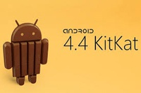 Android 4.4 will have new opportunities to connect to TV
