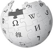 Безопасность доступа в Интернет. И не только... - Страница 2 Ib_198013_index