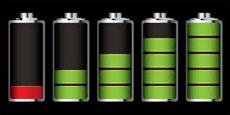Ученые случайно создали батарейку, способную пережить смартфон