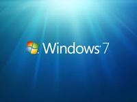 Доля Windows 7 растет быстрее, чем у Windows 10