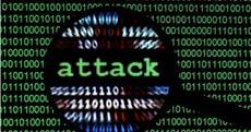 Атака BlackNurse позволяет отключить серверы с помощью ноутбука