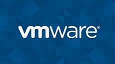 VMware устранила критическую уязвимость в решениях Workstation и Fusion