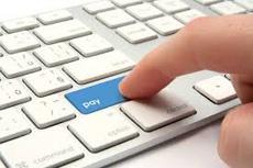 В Раду внесен законопроект, разрешающий использовать PayPal и Webmoney