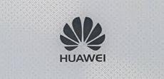 Прототип Huawei P10 показался на живых фото