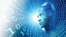 Искусственный интеллект на каждом шагу — какое будущее нас ожидает