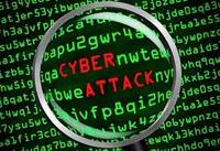 60% кибератак в мире совершают частные лица
