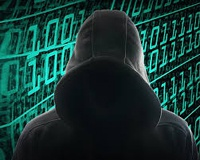 Три киевских хакера, взломав доступ к Госреестру прав на недвижимость, нажились на пять миллионов гривен