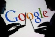 Google учит нейросеть рисовать с помощью пользователей