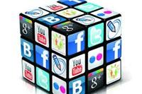 Дубликаты аккаунтов в соцсетях угрожают безопасности компаний