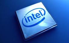 Intel: беспилотный автомобиль будет генерировать 4 Тбайт данных в день
