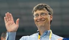 Билл Гейтс получит высшую гражданскую награду США