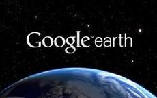 Google Earth стал доступен в виртуальной реальности